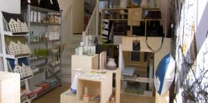 winkelen-amsterdam-magazin-amsterdam-60363_1