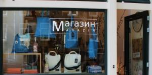 winkelen-amsterdam-magazin-amsterdam-60363_5